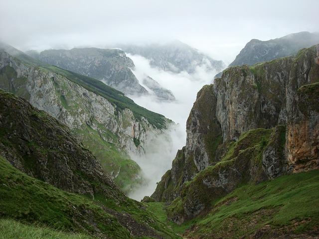 asturias-82791_640