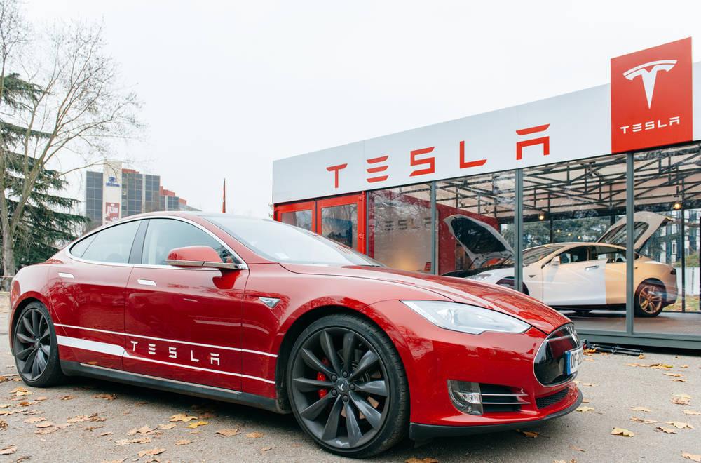 La Fira del Motor Ecológico