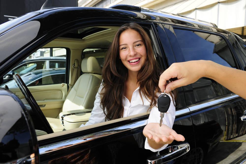 Comprar coches de segunda mano con seguridad