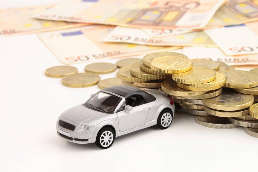 Automovilismo: un mercado por el que apostar