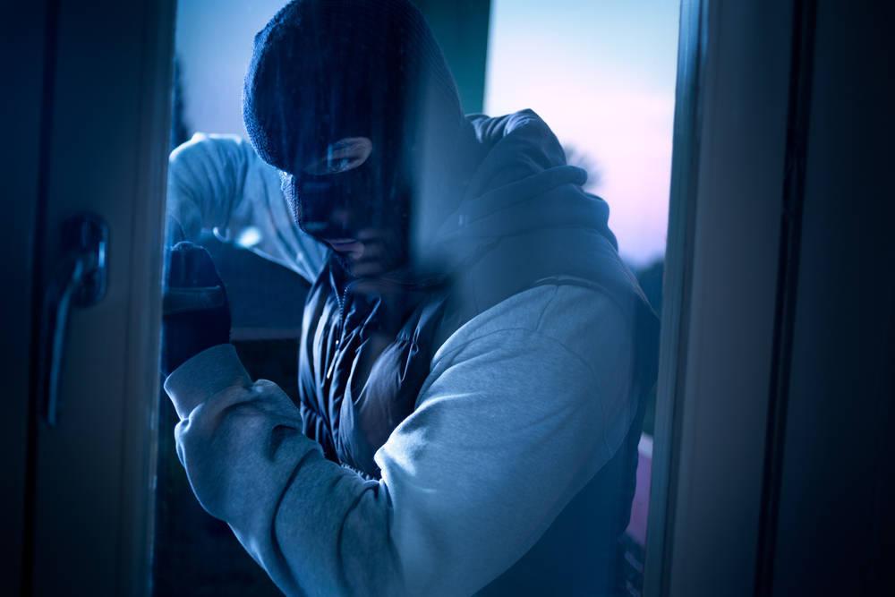 ¡Cuidadito con los robos este verano!