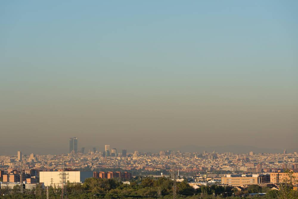 Todo lo que debes saber sobre los protocolos de contaminación