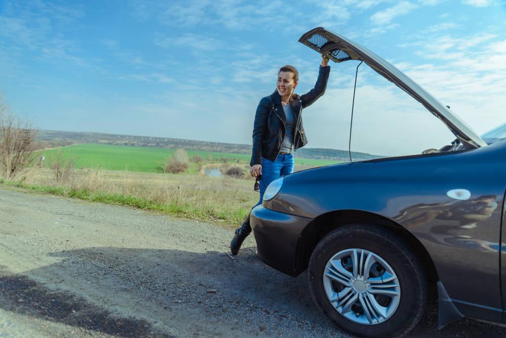 Más vida para nuestros coches