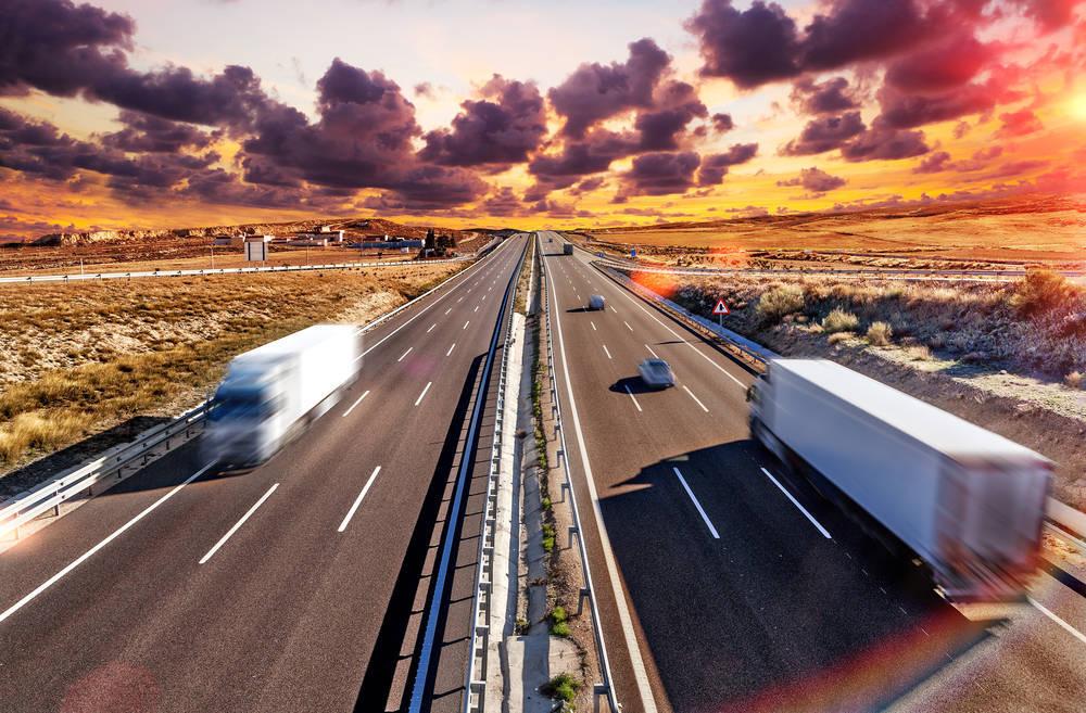 El automóvil, una necesidad imperiosa para la logística