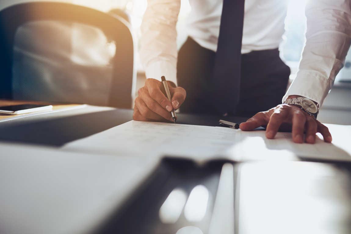 La defensa jurídica en seguros de automóviles