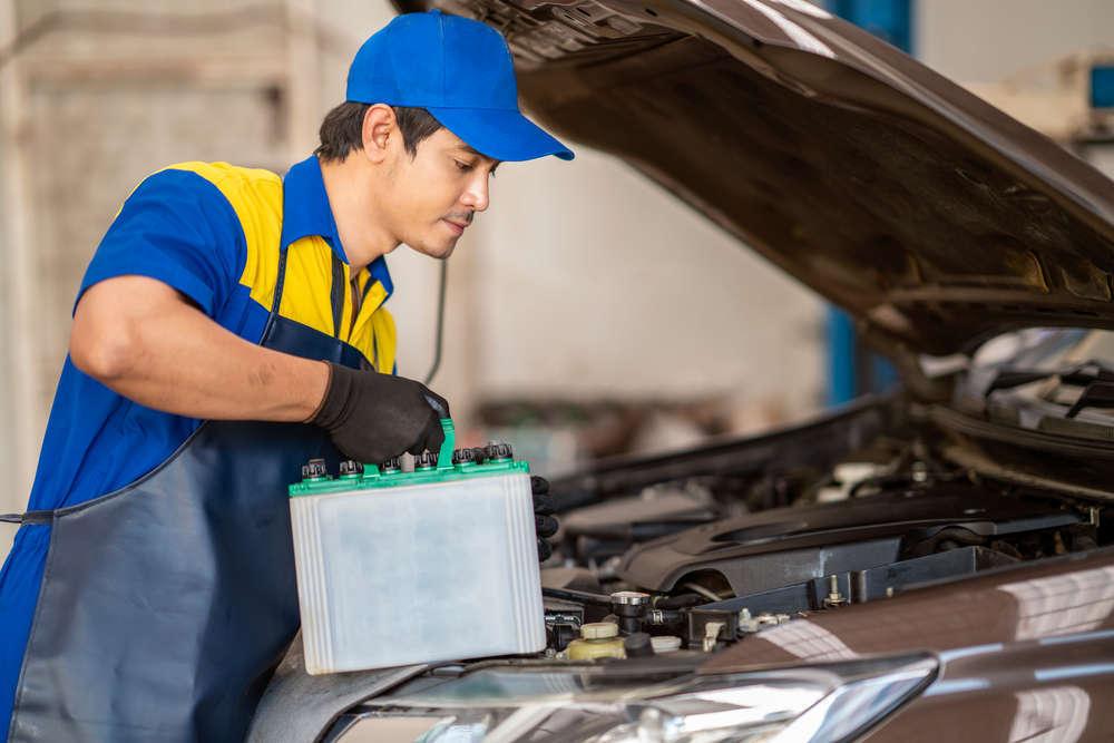 Aumenta la conciencia social ante la homologación de arreglos en un vehículo